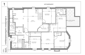 floor layout free 20 decent create floor plans free luxury exciting line plan best
