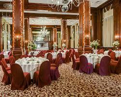 book clarion hotel morgan morgantown hotel deals