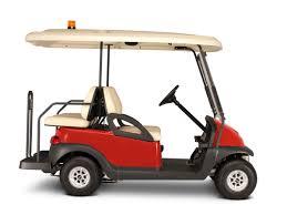 club car precedent villager 4 c u0026 c golf carts inc