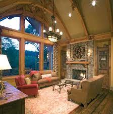 modern home decors craftsman style interiors paint colors modern home decor ideas