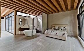 Floor Plans For Bedroom With Ensuite Bathroom Decorating Tips For Smaller En Suite Bathrooms