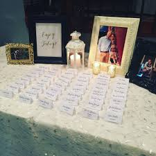Entry Table Decor by Entry Table Decor For A Bridal Shower In Victoria U0027s Room At
