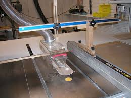table saw vacuum dust collector 23 best table saw dust collection images on pinterest dust