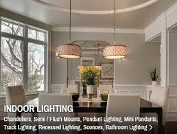 Pendant Lighting In Bathroom Lighting Fans U0026 Home Automation Ct Lighting Centers