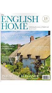 English Home Design Magazines English Home Decor Magazines Home Decor