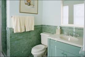 seafoam green bathroom ideas bathroom seafoam green paint bathroom traditional with beige