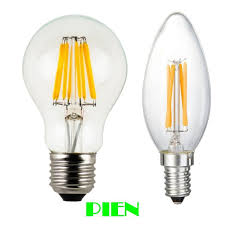 compare prices on e12 candelabra bulb online shopping buy low