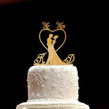 custom wedding cake toppers shop rustic wedding cake topper on wanelo