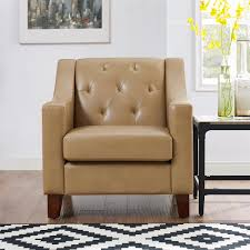 Folding Living Room Chair Living Room Chairs Ikea Big Lots Accent Furniture Bedroom Lounge