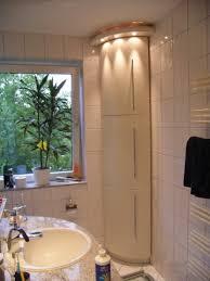 eckschrank badezimmer moderne badezimmermöbel günstig bestellen wohnen de