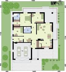 simple bungalow house plans and design that fits your lifestyle