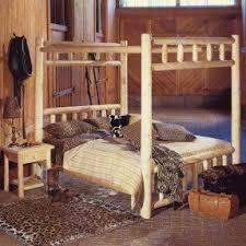 cedar bedroom sets foter