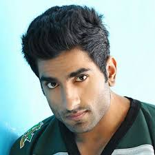 indian boys haircut indian guys hairstyles trend haircuts