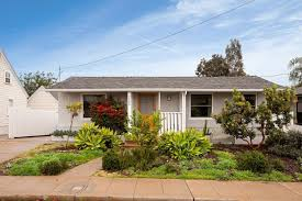 2505 boundary st san diego ca 92104 mls 170001643 redfin