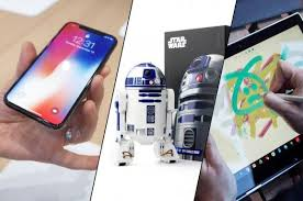 best gadgets of 2017 what are the top 10 most wanted gadgets for 2017 quora