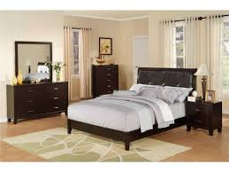 brilliant bedroom furniture brooklyn ny ultimate small store on