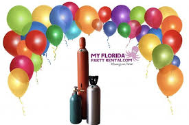 balloon helium tank helium tank rental miami fort lauderdale helium tank rentals