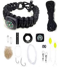 bracelet survival kit images The ultimate paracord survival kit bracelet by last jpg