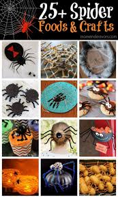 63 best costume images on pinterest halloween ideas costumes
