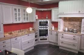 modele de cuisine en bois model de cuisine fabulous awesome armoires de cuisine bcbg calais