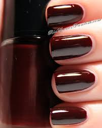 what u0027s your favorite nail polish color and why askwomen