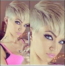 frisuren hairstyles on pinterest pixie cuts short 17 pixie cuts with bangs that are super cute gallery pixie cut
