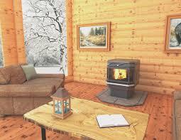 fireplace fresh most efficient fireplace decor color ideas best