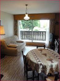 chambre d hote soulac chambre soulac sur mer chambre d hote génial chambre d hote
