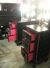 vanity sets for bedrooms antique black vanity set bedroom vanities design ideas
