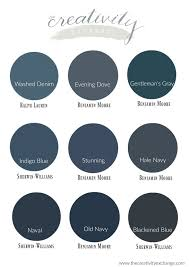 best wall color for navy cabinets our favorite navy paint colors