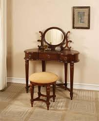 How To Build A Vanity Great How To Build A Vanity Table Design For Home Design Ideas