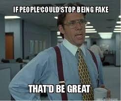 Memes Fake - fake memes image memes at relatably com