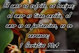 bajar imágenes de amor cristianas imágenes cristianas para descargar de amor pcrist