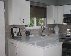 where to end kitchen backsplash houzz everything kitchen