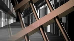 Seeking Plot Attorneys For In School Shooting Plot Seeking Bail Wrgb