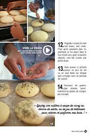 recette herve cuisine ebook hervé cuisine 10 ans de recettes géniales sur le web