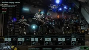 xcom enemy unknown guide xcom 2 pc review liberty or death usgamer