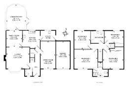 how to draw building plans drawing building plans 6 5 drawing a floor plan to scale online