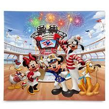 mickey mouse photo album your wdw store disney scrapbook 12 x 12 disney cruise line