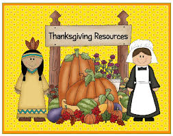 231 best thanksgiving images on school stuff school