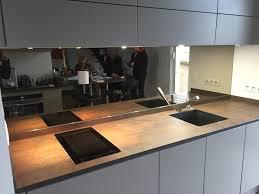 miroir cuisine carrelage castorama salle de bain inspirationcrdence miroir cuisine