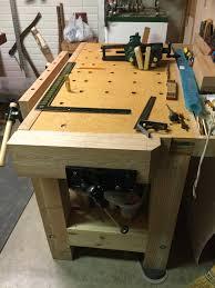 workbench jim the chairmaker u0027s blog