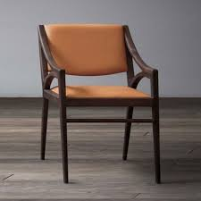 Best Dining Chairs Images On Pinterest Dining Chairs Chair - Chairs contemporary design