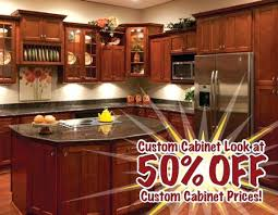 used kitchen cabinets houston texas horizons cabinet painting tx