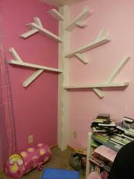 How To Do A Bookshelf Best 25 Tree Bookshelf Ideas On Pinterest Tree Shelf Childs