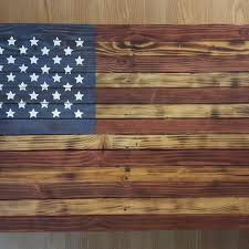 american flag gun cabinet find more american flag locking gun cabinet for sale at up to 90 off