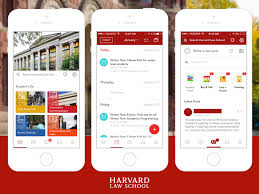 mobile deals aimed at black oohlala aims to the university specific app space with a 4