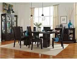 american furniture warehouse kitchen tables and chairs american furniture warehouse dining room sets unique ideas tables