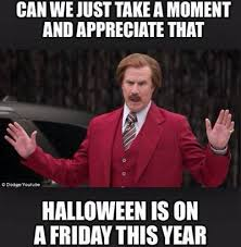 Will Farrel Meme - will ferrell in anchorman meme justpost virtually entertaining