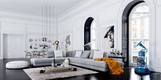 scandinavian livingroom fascinating scandinavian living room designs combined with wooden